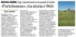 portobeseno media locali