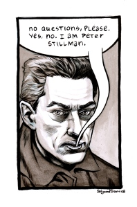 Paul Auster - Salgood Sam