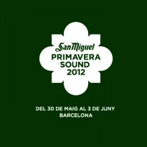 PRIMAVERA SOUND 2012 3 - fanzine