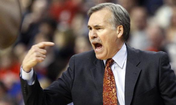 Nba-i-Lakers-scelgono-D-Antoni.-Mamoli-E-l-allenatore-giusto_h_partb
