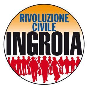 Ingroia Rivoluzione Civica