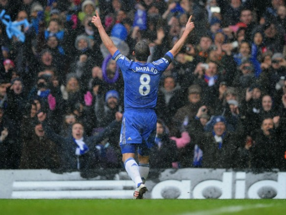 Lampard_Arsenal