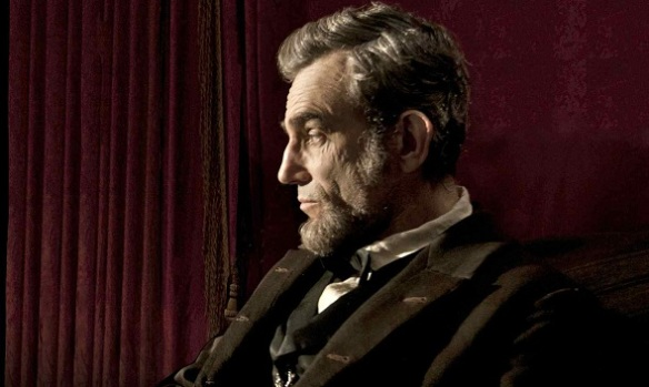 Lincoln Day Lewis 590